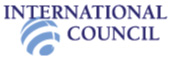 International Council logo